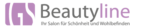 GS - Beautyline