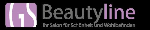 GS - Beautyline